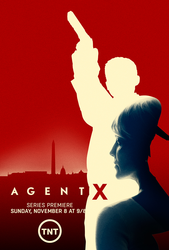 agentx2