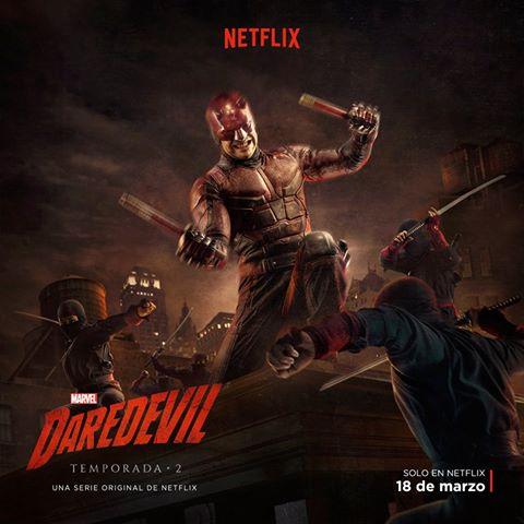 DaredevilT02Cartel01