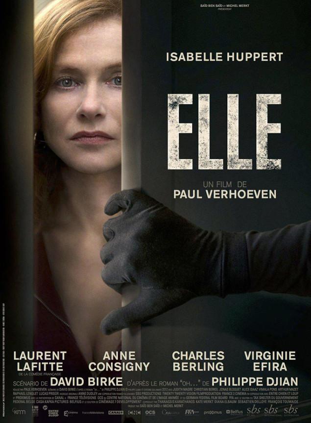 ElleCartel