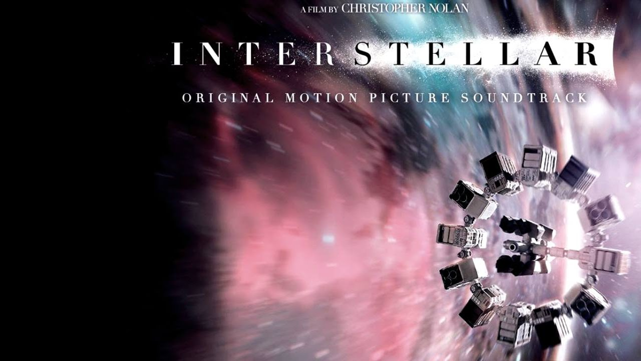 Foreto2014Interstellar