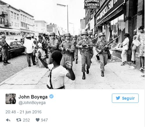 JohnBoyegaDetroit