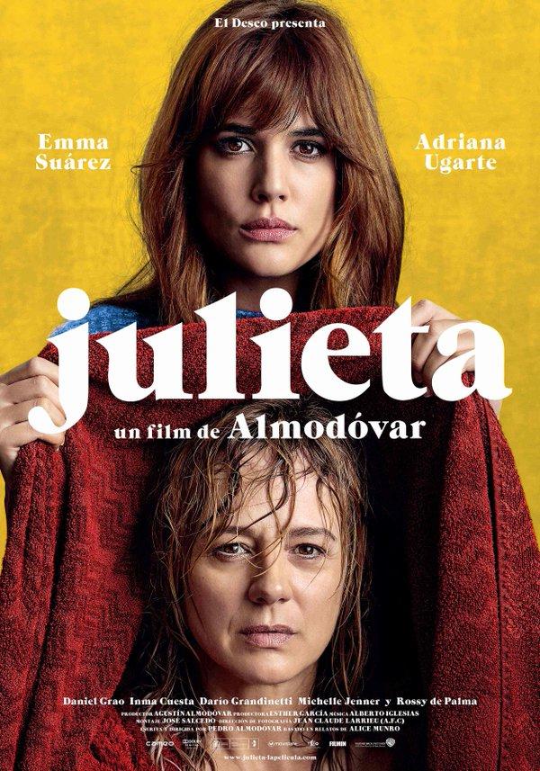JulietaCartel01