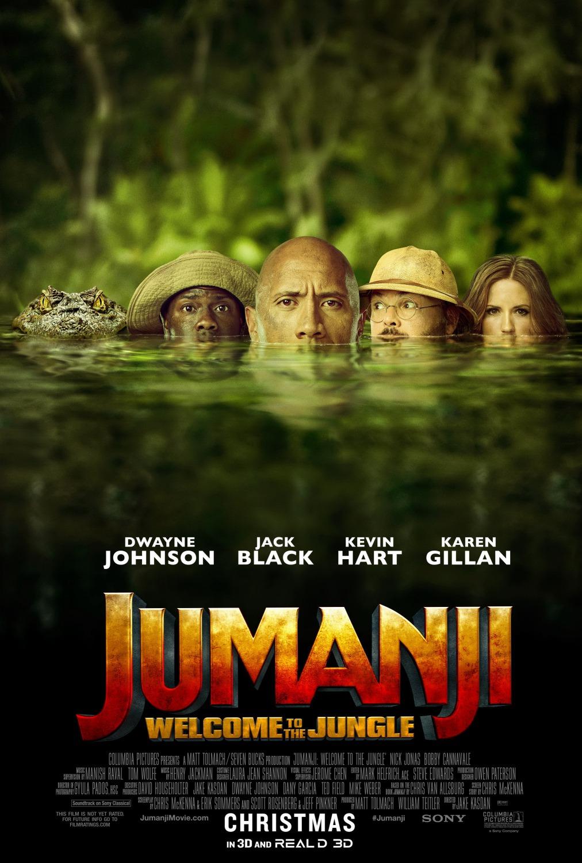 JumanjiCartel01