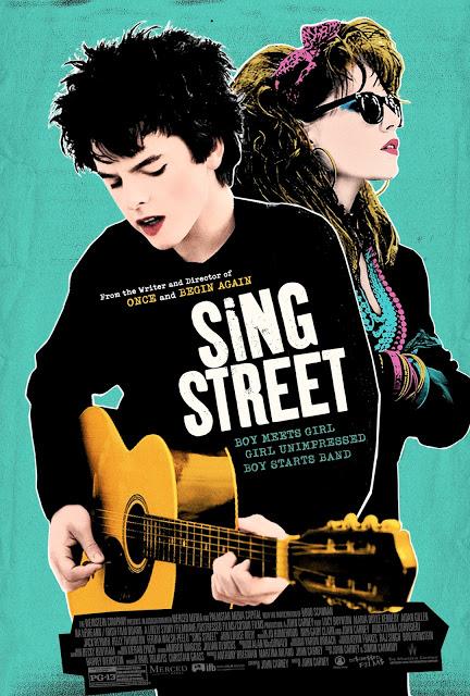 SingstreetCartel