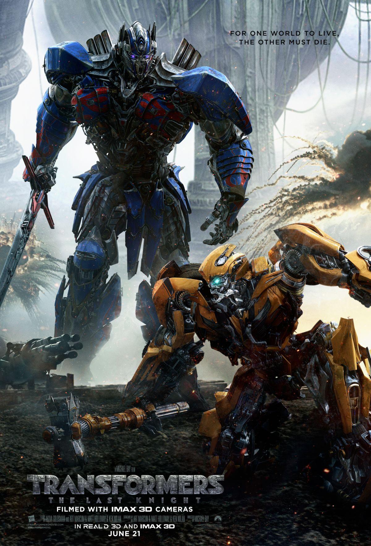 TransformersThelastknightCartel01