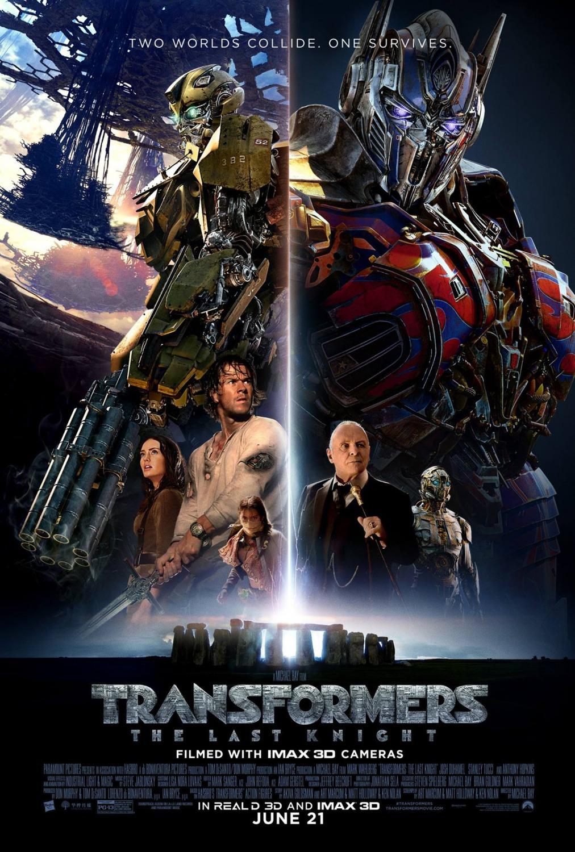 TransformersThelastknightCartel02