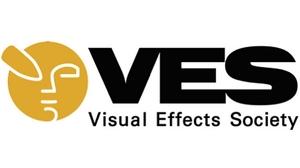 VES2016