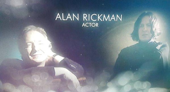 AlanRickman