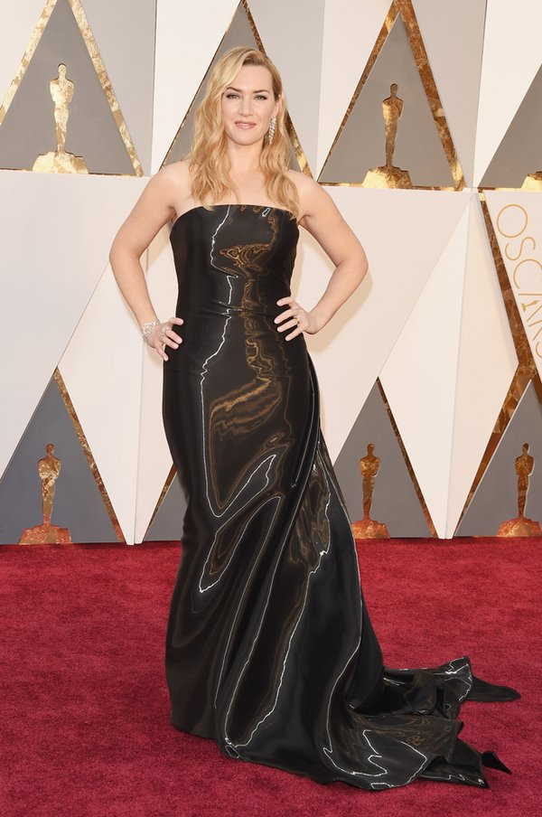 AlfombrarojaKateWinslet
