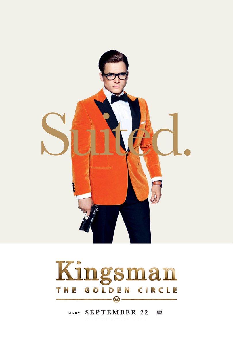 KingsmanCartel01