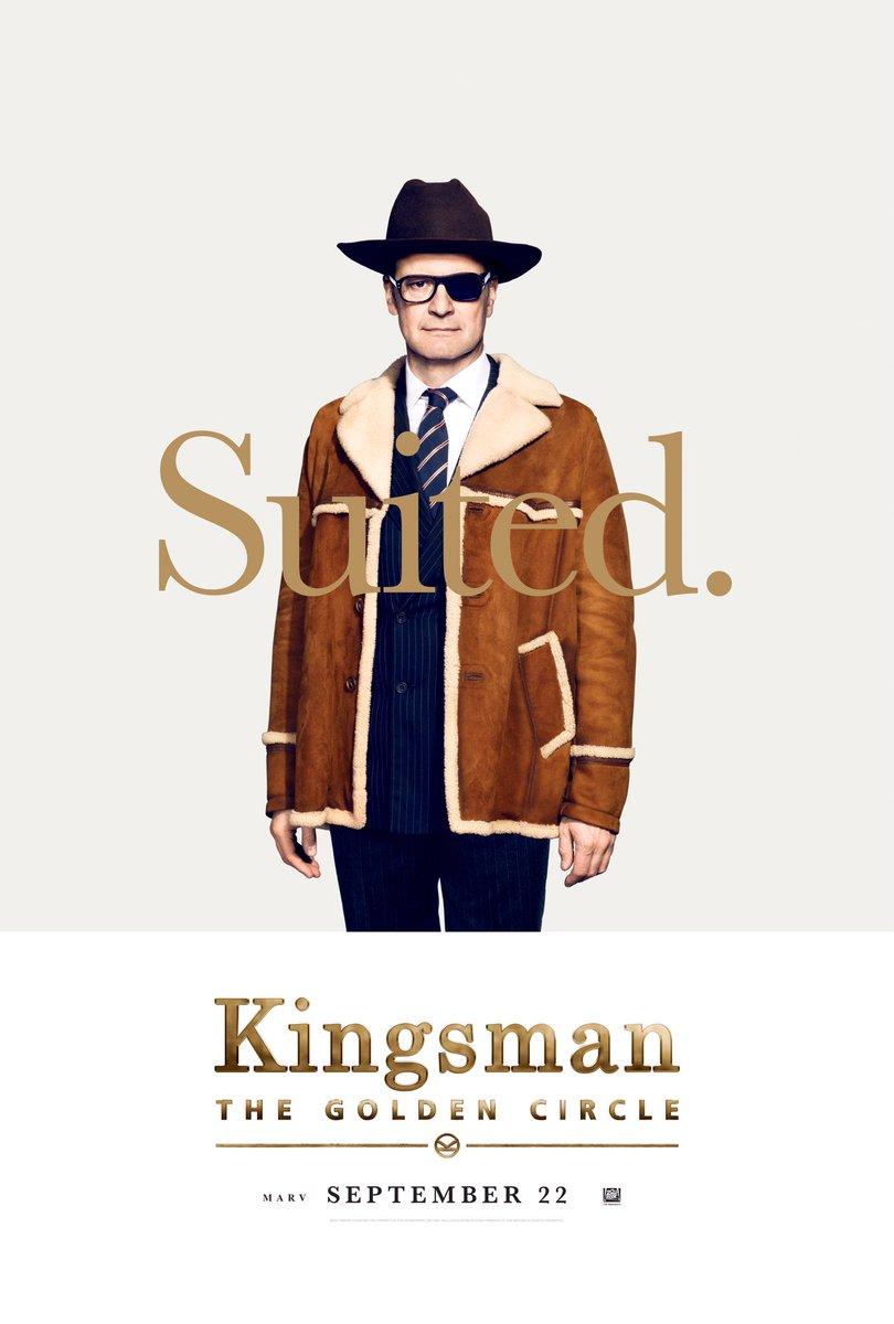 KingsmanCartel03