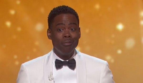 Oscar2016ChrisRock
