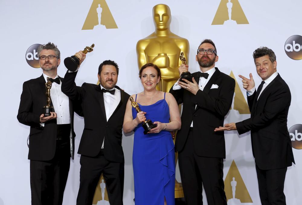 Oscar2016EfectosvisualesExmachina