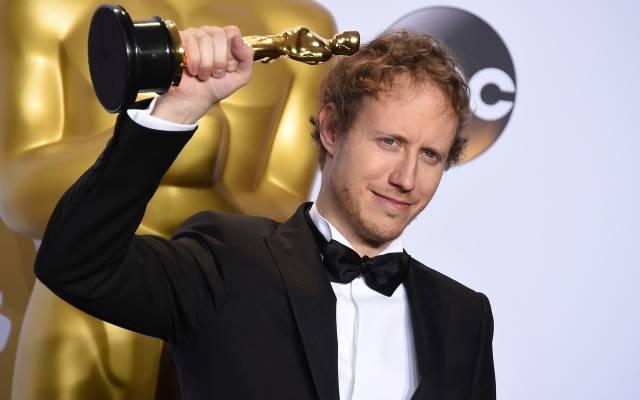 Oscar2016ElhijodeSaul