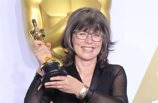 Oscar2016MargaretSixel