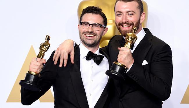 Oscar2016SpectreCancion