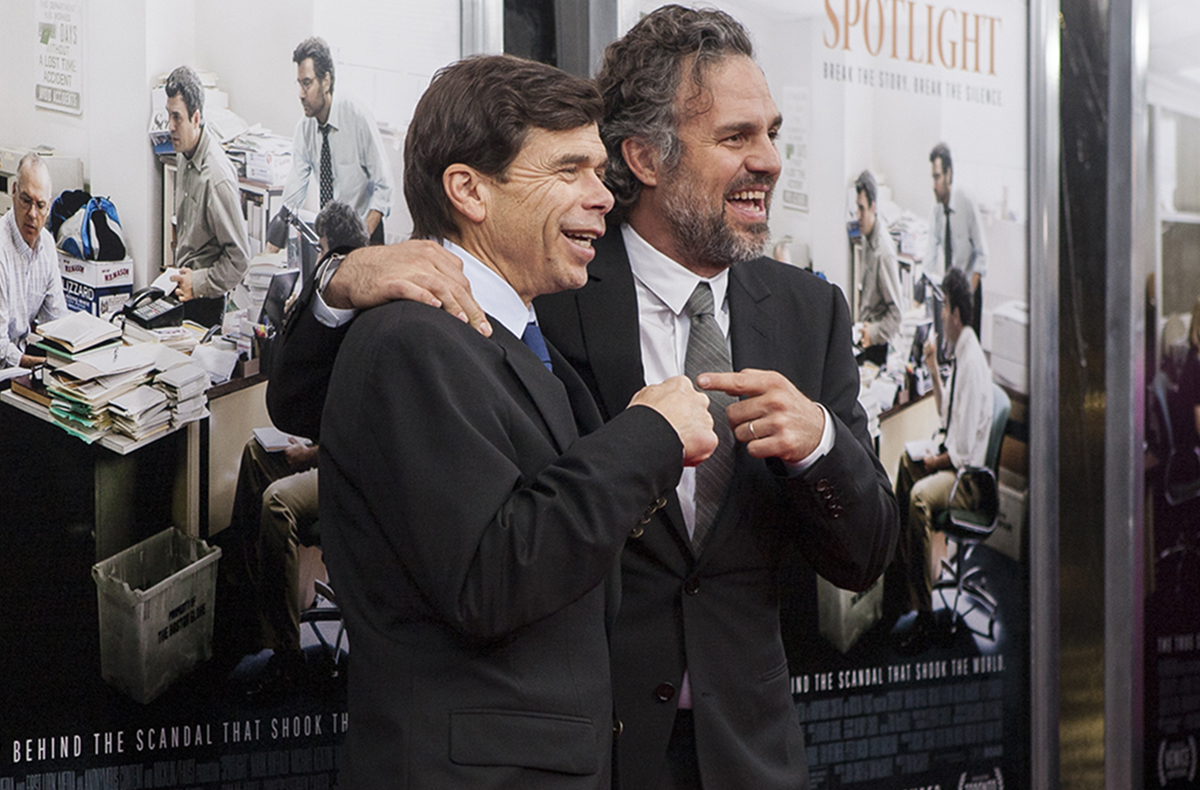 Oscar2016SpotlightConsenso02