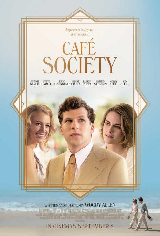 CafeSocietyCartelUK
