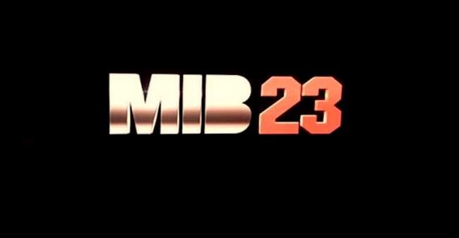 MIB23