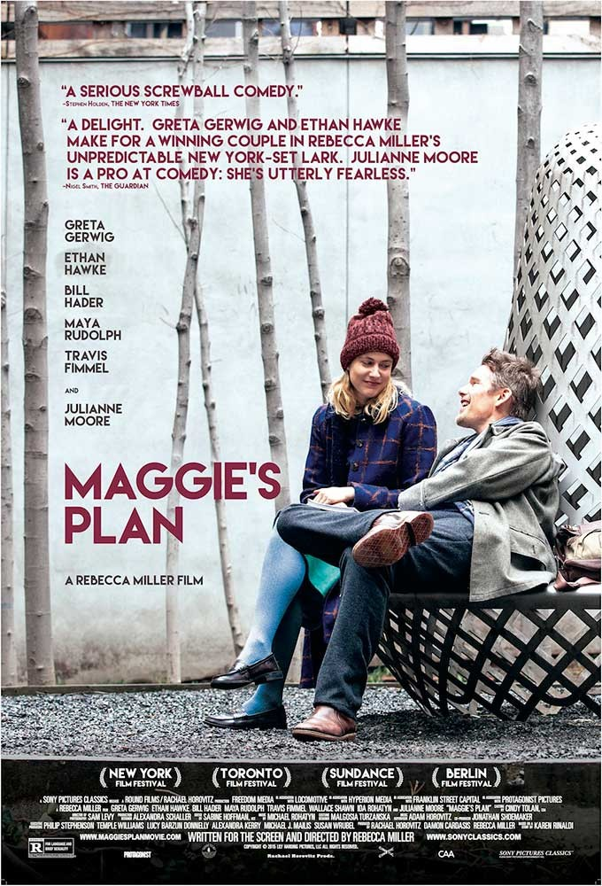 MaggiesplanCartel