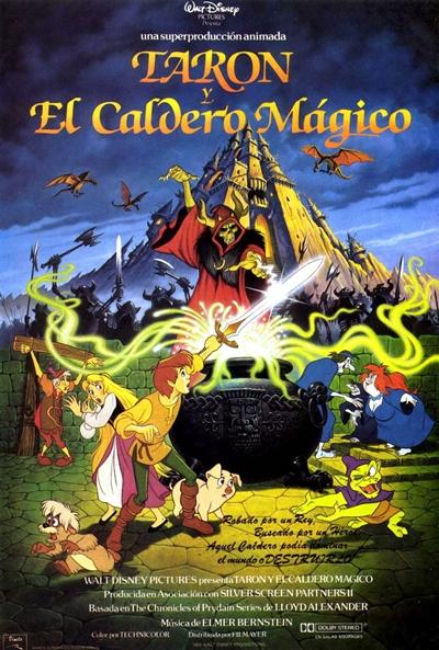 taron_y_el_caldero_magico_51420