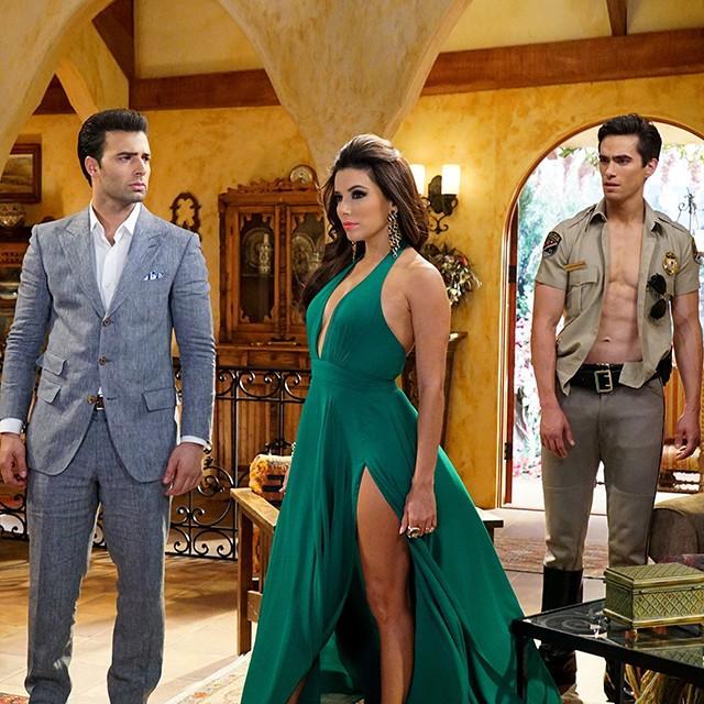 telenovela1