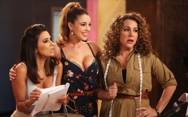 telenovela3