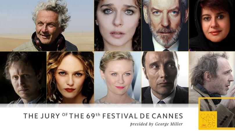 Cannes2016Jurado