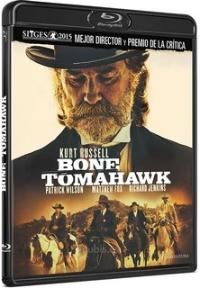DVDBoneTomahawk