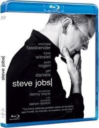 DVDSteveJobs