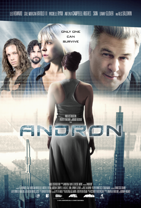 andron-poster