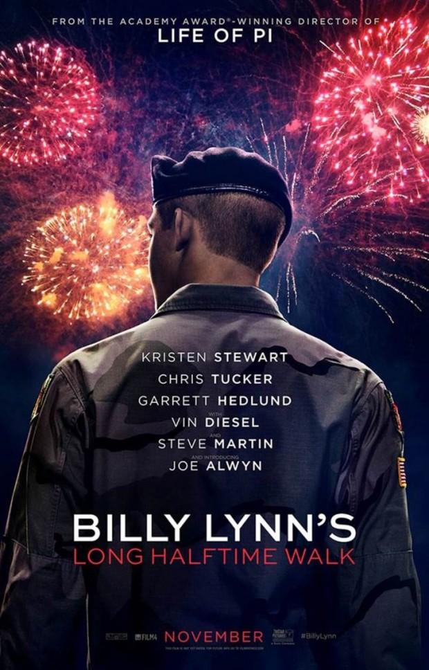 Billy-Lynn-poster-620x968