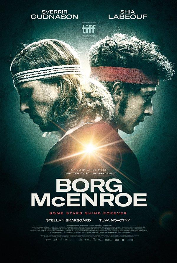 BorgMcEnroe