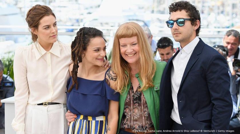 Cannes2016Americanhoney01