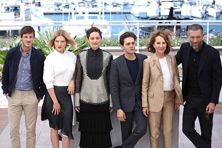 Cannes2016Dolan