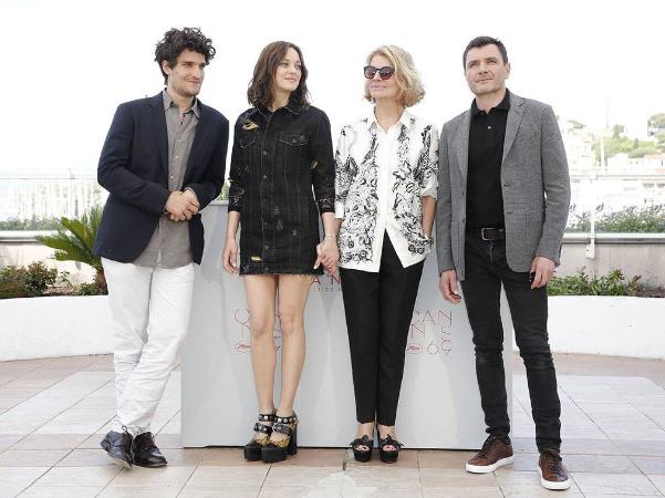 Cannes2016Maldepierres