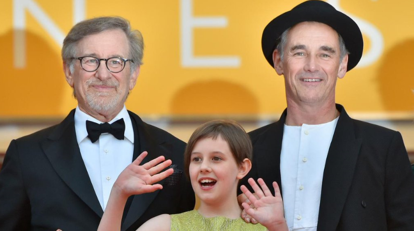 Cannes2016TheBFG01