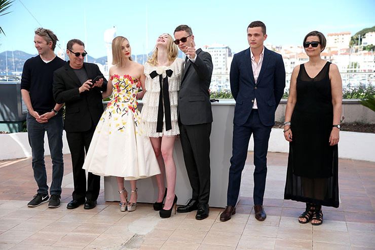 Cannes2016Theneondemon