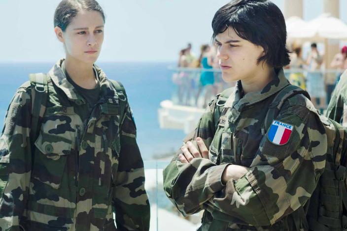 Cannes2016Voirdupays