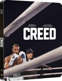 DVDCreed