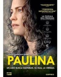 DVDPaulina