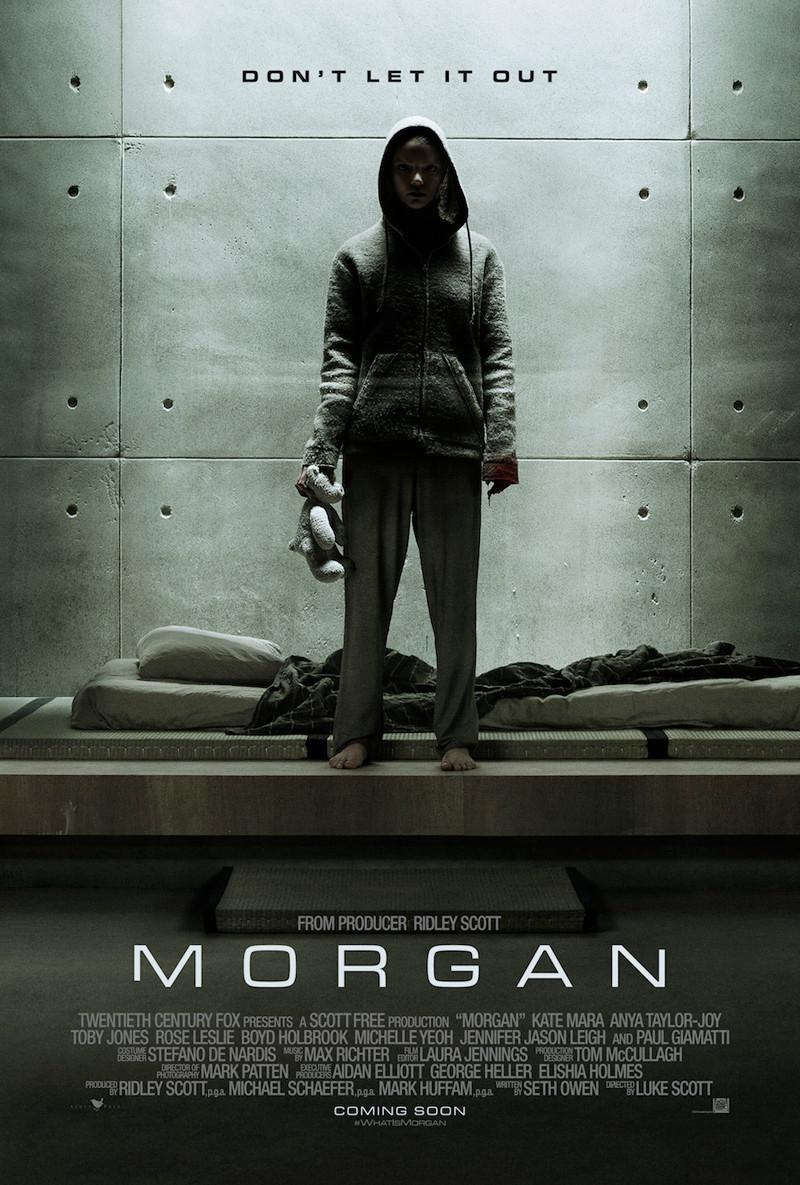 Morgan01