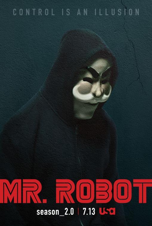MrRobotT201