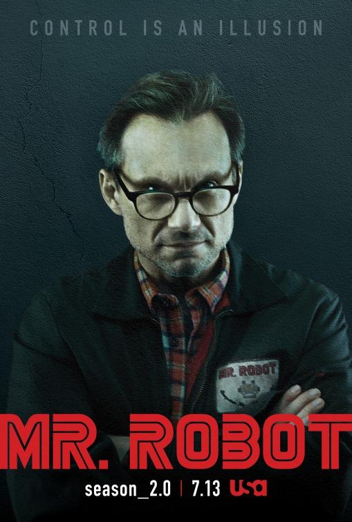 MrRobotT202