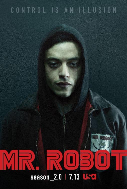 MrRobotT203