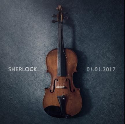 sherlockt04_2017