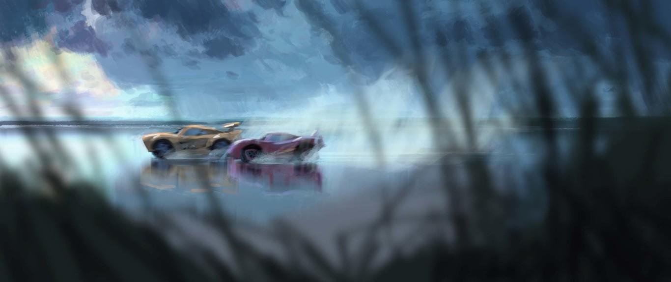 Cars301