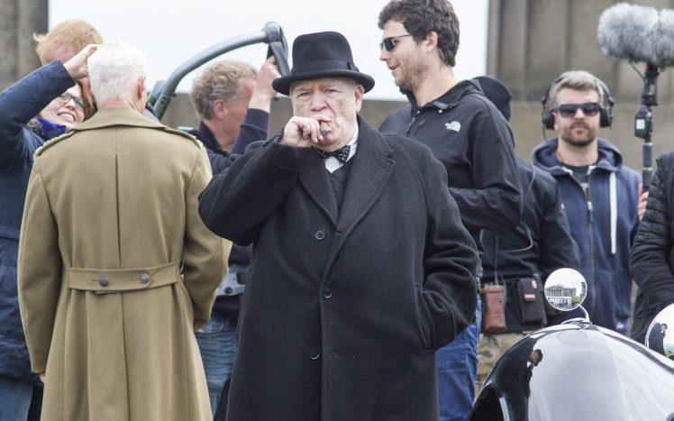 Churchill01