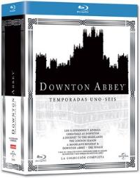 DVDDowntonAbbeyT06