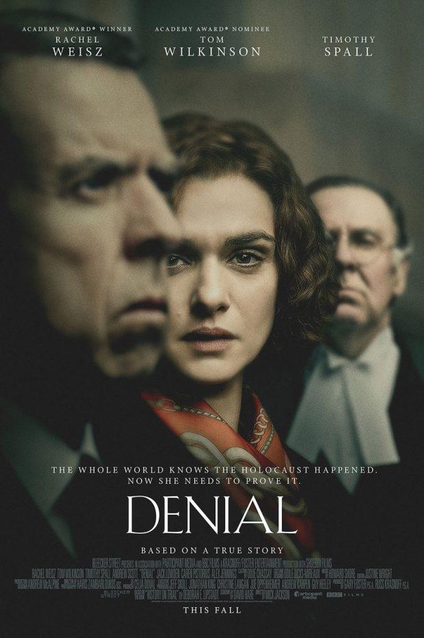 Denial-poster-620x931
